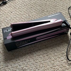 Other - Limited Edition Hair Straightener